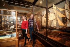 Whitby_Museum2_12