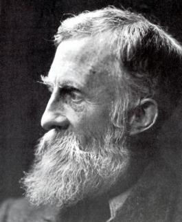 Frank Meadows Sutcliffe