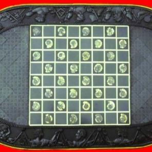 jet_chess