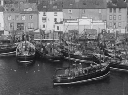 Coast of Commerce 1962 2
