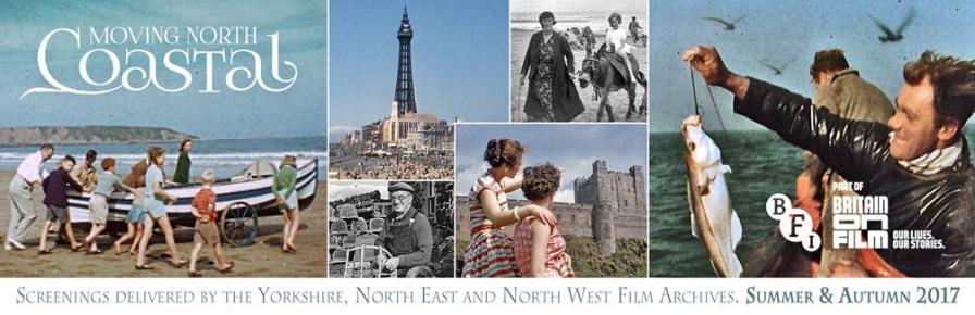 Moving North Coastal Banner