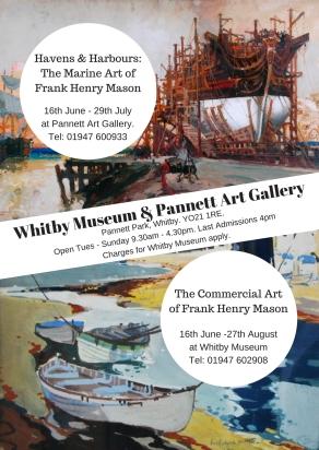 Whitby Museum Pannett Art Gallery poster (00000002)