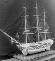 ship_bone